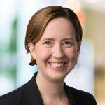 Laura Klimpel, DTCC