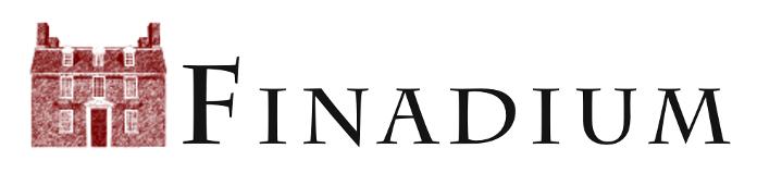 Finadium Basic Logo