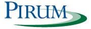 Pirum_logo