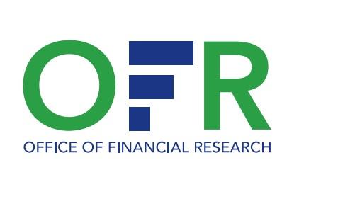 OFR logo JPEG