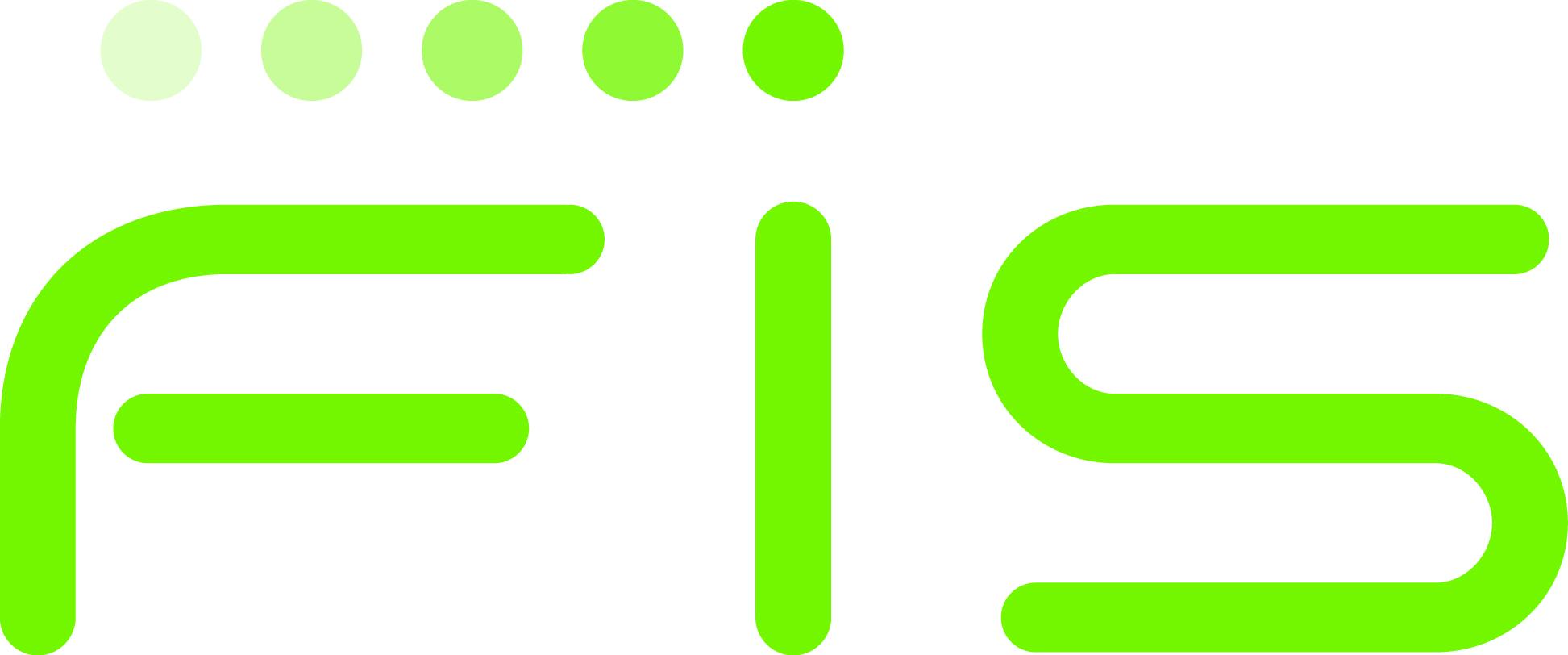 FIS-Logo_FIS-Green_CMYK