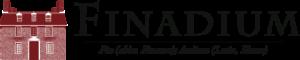 Logo_Vectors