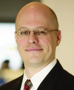Josh Galper, MBA