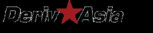Deriv-Asia-Logo