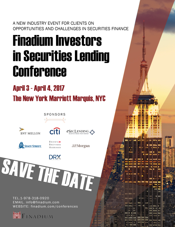 finadium-2017-nyc-investors-save-the-date