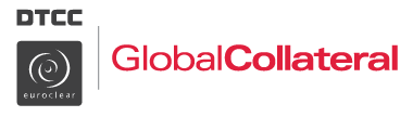 globalcollateral