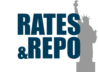 rate-and-repo