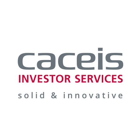 european securities