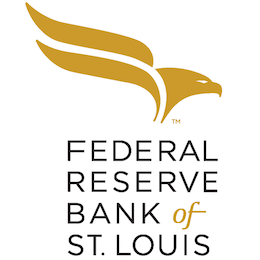 central bank of st louis