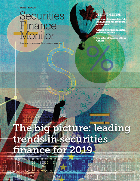 Download the Spring 2019 issue here
