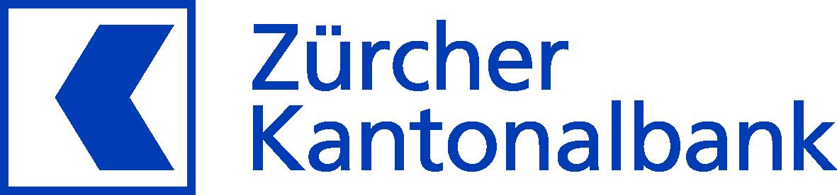 Zurcher Kantonal Bank logo
