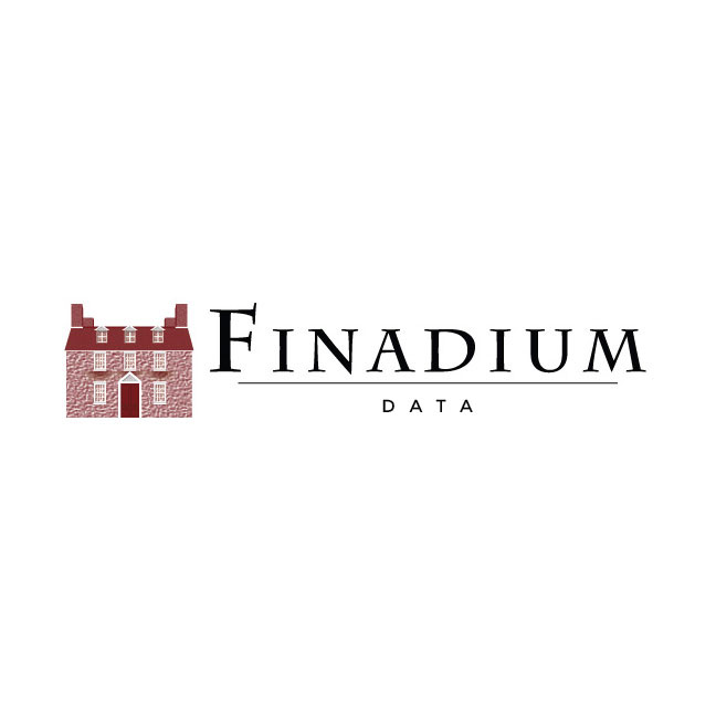 finadium-logo-DATA